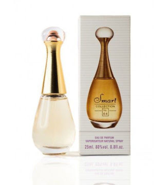 Picture of Jadore for Women Smart Collection 100ml
