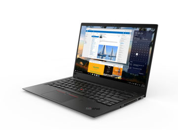 Picture of LENOVO THINKPAD X1  Core  M5-6Y57 Ram 8GB DDR4  256G SSD 10 inch TOUCH