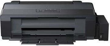 Picture of Epson L382 All-in-One Printer - نسخ