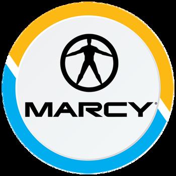 صورة الشركة مارسي
