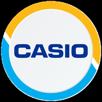 صورة الشركة كاسيو