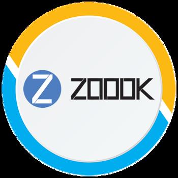 صورة الشركة زوووك
