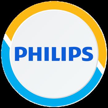 صورة الشركة فيليبس