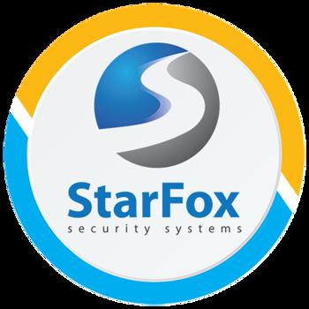 صورة الشركة إستارفوكس لأنظمة الأمن والمراقبة (سيكيوفيو)